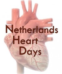Netherlands Heart Days Curaçao