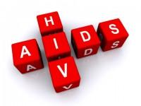 HIV-1 Infectie - Dr. Diederik van de Wetering - Internist-infectioloog SEHOS