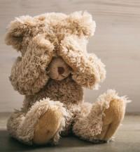 Herkenning van kindermishandeling en wat te doen - dr. Lindy Janssen - kinderarts