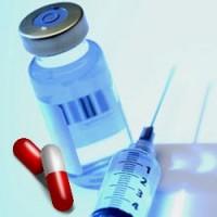Antibiotica leer