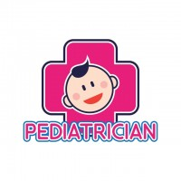 dr. Roseanne Vliegenthart - kinderarts