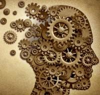 Psychotrauma & psychiatrie