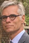 Jan Geertzen